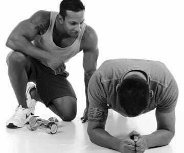 Looking for a Career in Fitness Industry? Salary, Roles,