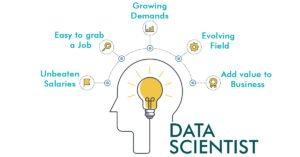 Data Scientists | Seize Your Career