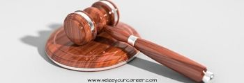 history of speial education law | seize your career