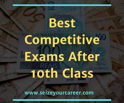 engrance- or-competitive-exams-after-10th-class